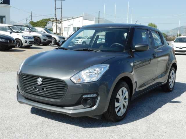 Suzuki_Swift_2019_01