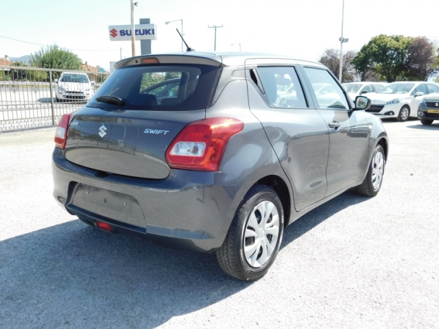 Suzuki_Swift_2019_03