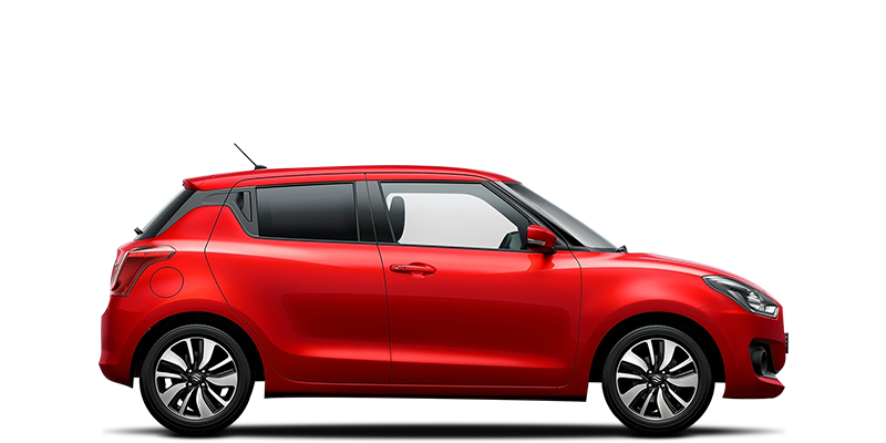 suzuki_swift_2019_main_03