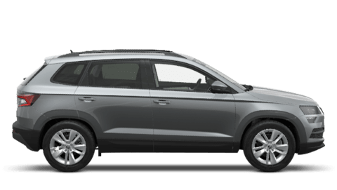 skoda_karoq_grey_2020_main