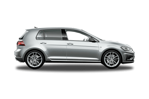 volkswagen_GOLF_SILVER_2019_main