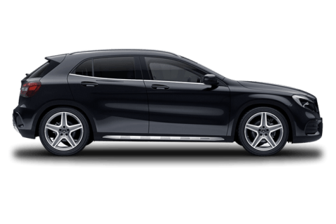 mercedes_gla_2019_black_facelift