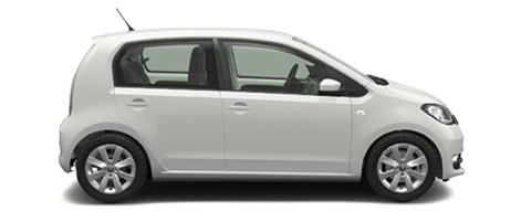 citigo_2019_white_auto_1