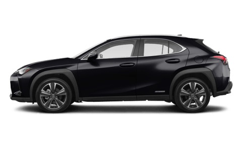 lexus_ux250h_black_2019_main