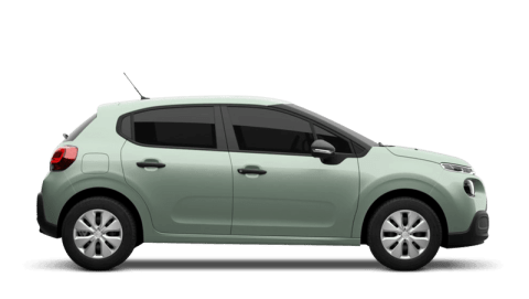 citroen_c3_almond_green_2020
